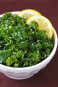 lemon-kale-salad-tall