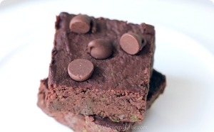 Superfood-Brownies_thumb_4